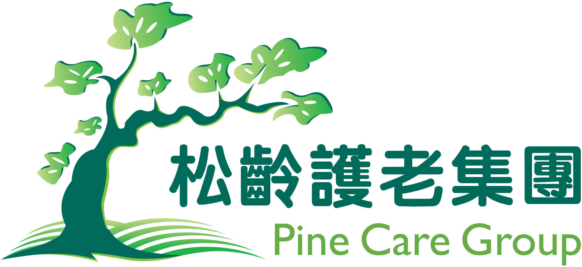 Pine Care Group