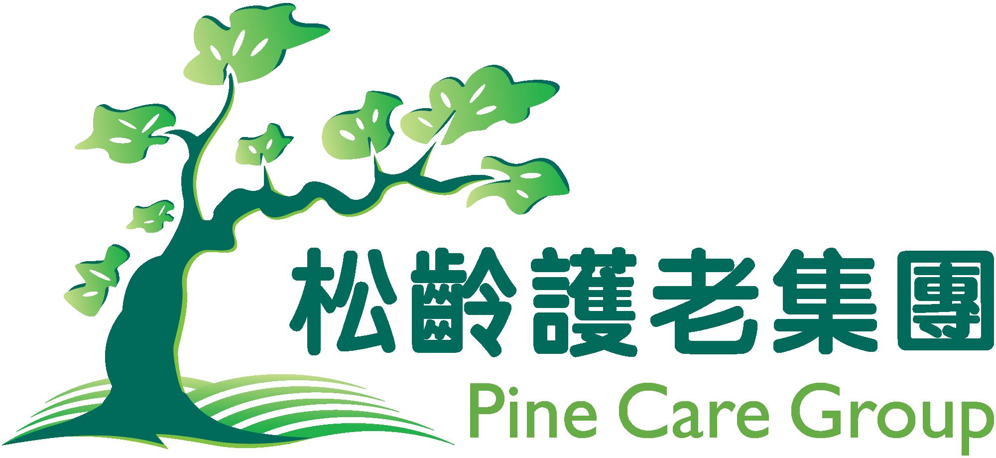 Pine Care Group
