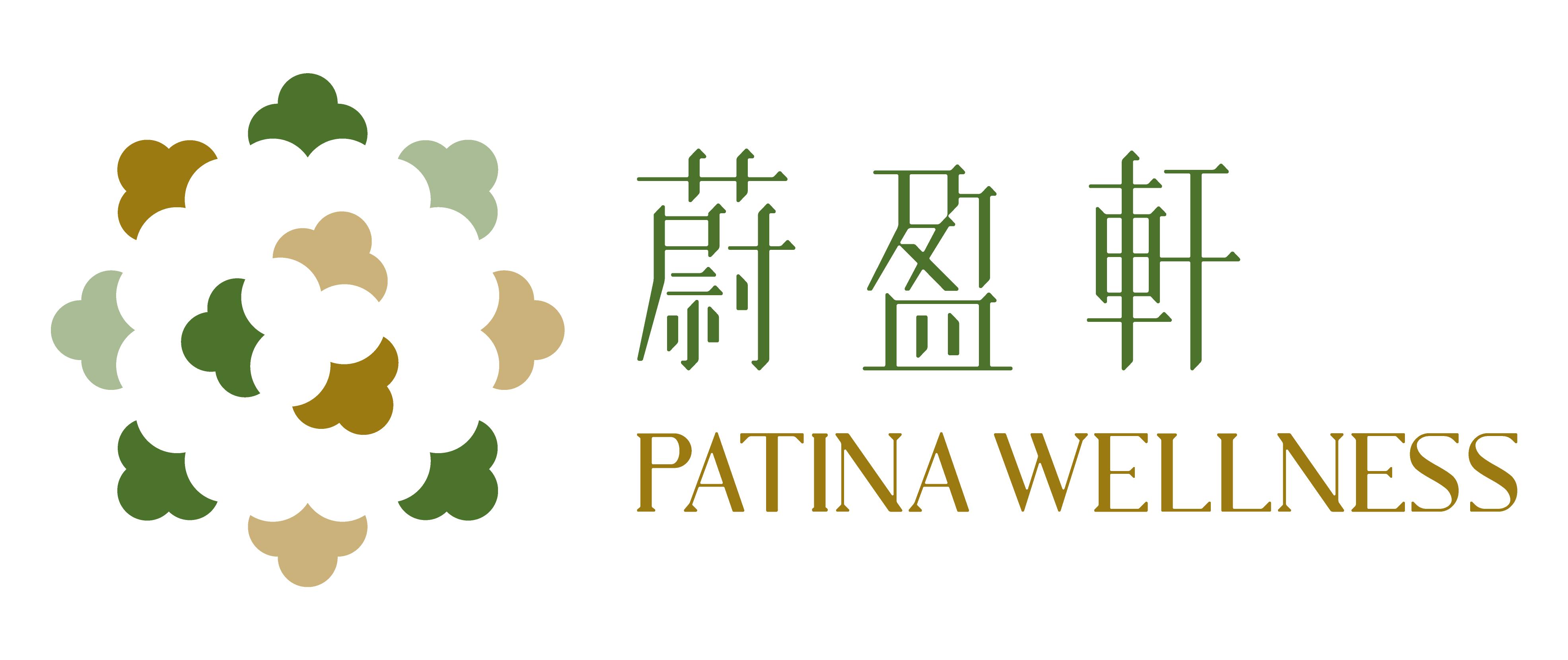 PatinaWellness_logo