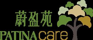 PatinaCare_logo