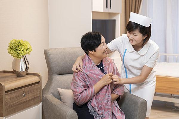 PatinaCare-nursingcare